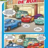 carros_8 (7)