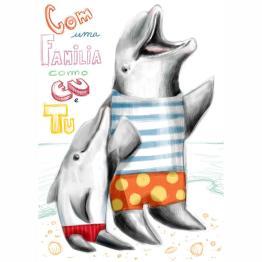Golfinhos-também-são-gente
