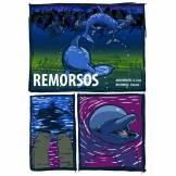 Remorsos-1-de-3
