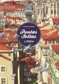 _1pontas_soltas_lisboa