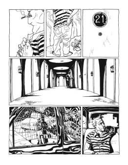 CACHALOTE-MIOLO PARTE1.indd