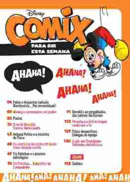 comix99_3