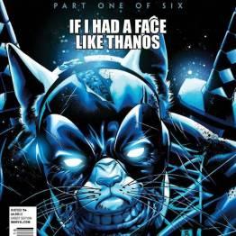 Infinity_Vol_1_1_Deadpool_Variant