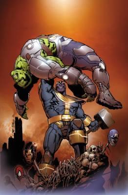 Infinity_Vol_1_1_Midtown_Comics_Variant_Textless