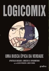 Logicomixc