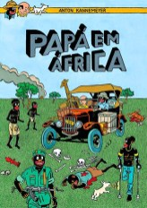 Papa_in_Africa_cover
