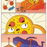 pizza_man_0004_05
