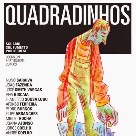quadradinhos-COVER