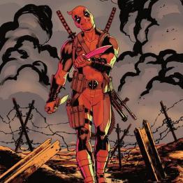 X-Men_Battle_of_the_Atom_Vol_1_1_Deadpool_Variant_Textless
