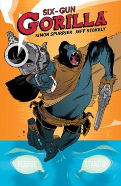 boom_six_gun_gorilla_tp