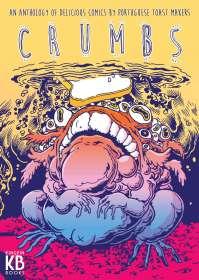 Crumbs - VA
