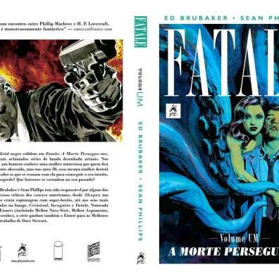 Fatale 1 Cover_PT
