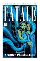 Fatale 1 Cover_PT_frente