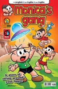 gang38