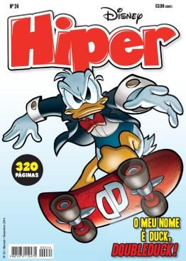 hiper24capa_1