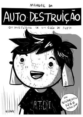 Manual_da_Autodestruicao_01_01