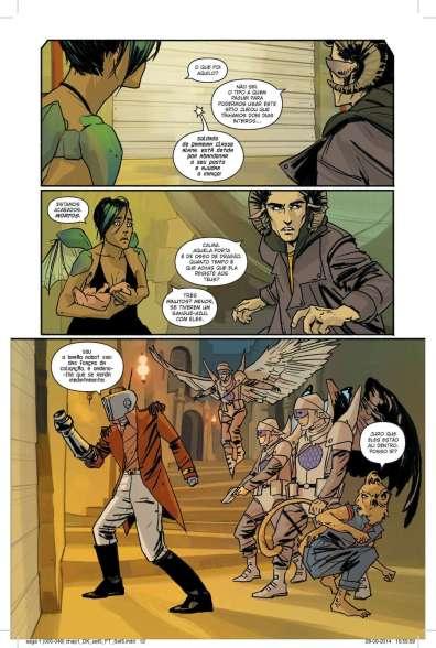 saga 1 (SAMPLE) PT_Page_1