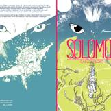 solomoncc