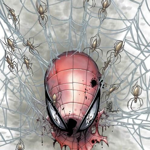 Superior_Spider-Man_Vol_1_30_Textless