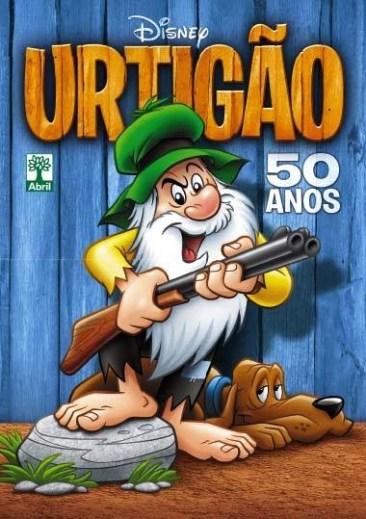 Urtigao50A