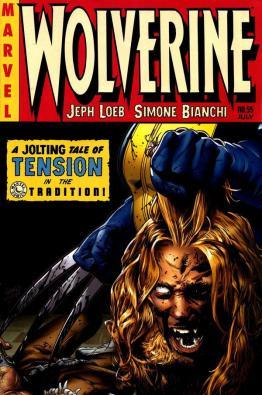 Wolverine_Vol_3_55_Variant