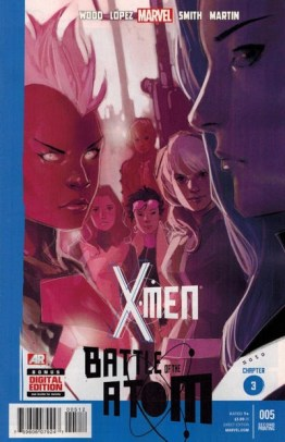 X-Men_Vol_4_5_Noto_Variant