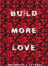 buildmorelove