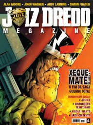 juizdreddmegazine04coverBG