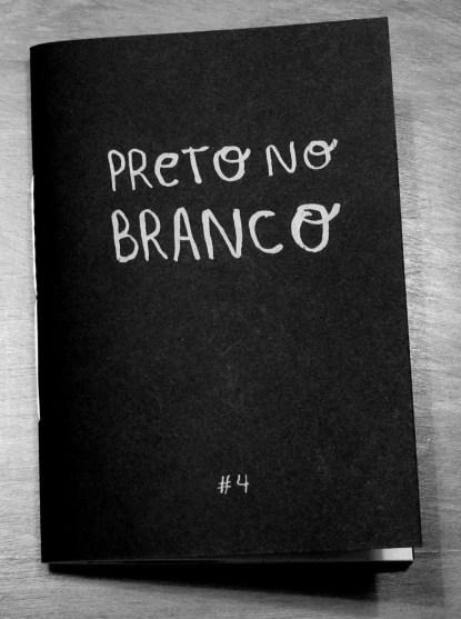 pretobranco4