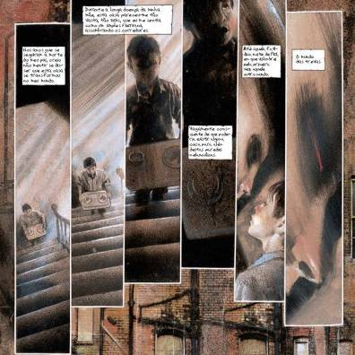 Asilo Arkham (SAMPLE)_Page_1