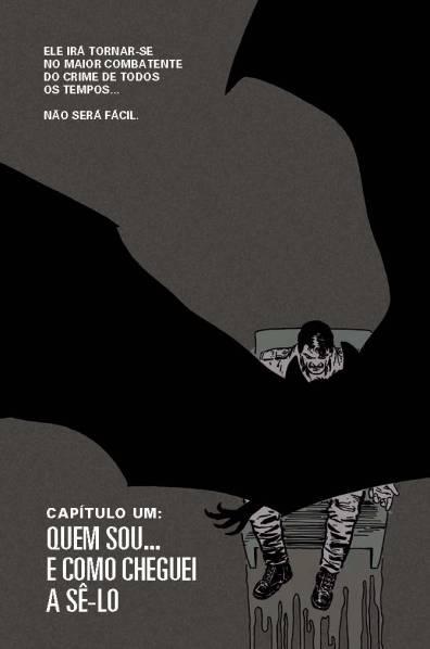Batman Ano Um (SAMPLE)_Page_1