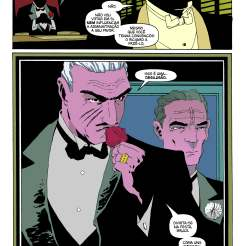 BMLH1 (SAMPLE)_Page_3