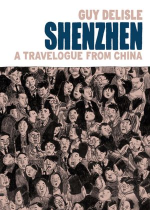Cover_of_Shenzhen_by_Guy_Delisle