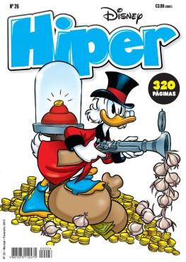 hiper26