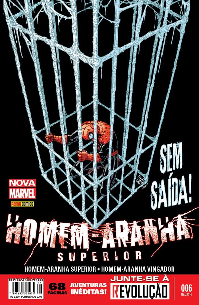 HOMEM-ARANHA-SUPERIOR-6