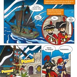 PM#01_PT-piratas