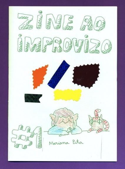 zineaoimprovizo1