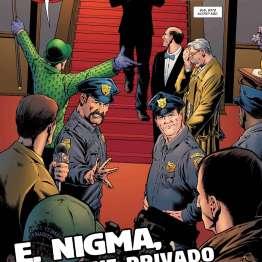 Batman Detective (SAMPLE)_Page_2