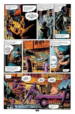 Pag1 Batman Presa
