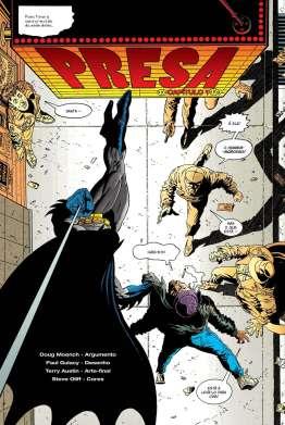 Pag2 Batman Presa