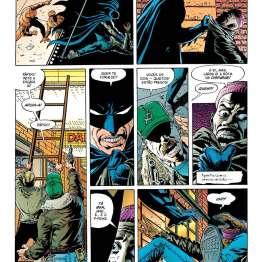 Pag3 Batman Presa