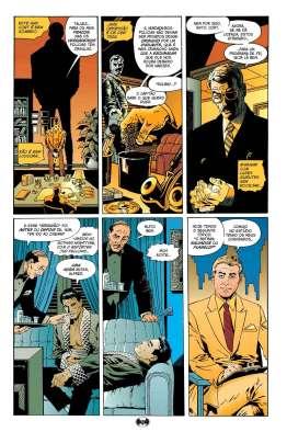 Pag6 Batman Presa