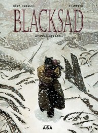 blacksad2