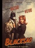 blacksadhs