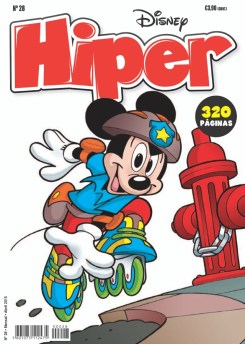 capahiper28