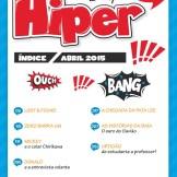 hiper28_4