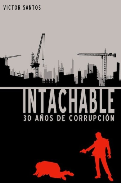 intachable1