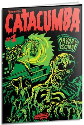 compre_capaCatacumba