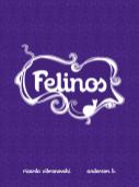felinos_00