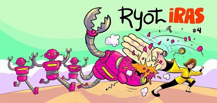 ryot4